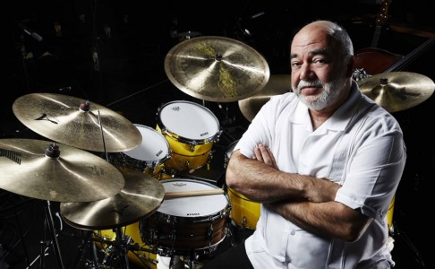 THE ART OF THE QUARTET featuring PETER ERSKINE & KENNY WERNER