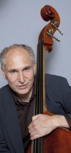 Support (18-20 early):  The music of Walter Davis Jr with Simon Woolf Quintet