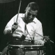 To Buddy Rich & Beyond - Steve Taylor Big Band Explosion