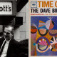 Livestreaming tonight: RSAS present 'Time Out - A Musical Portrait of Dave Brubeck'