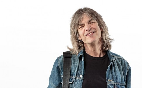 EFG London Jazz Festival: Mike Stern Band Feat. Darryl Jones, Keith Carlock & Bob Malach
