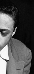 SUNDAY JAZZ LUNCH: 'Song for My Father': Celebrating The Music of Horace Silver