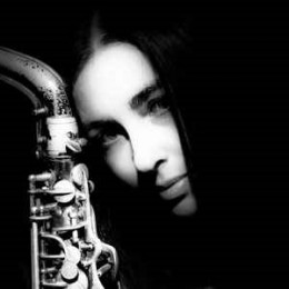 Allison Neale Quartet presented by Alex Garnett