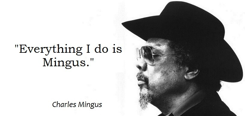 Mingus_Quote.jpg