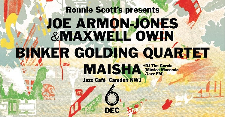 joe_armon_proper_flyer_1.jpg