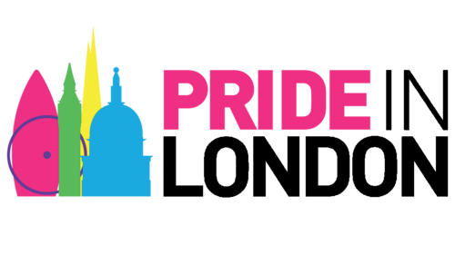 Copy+of+Pride+in+London+logo+black+version.png