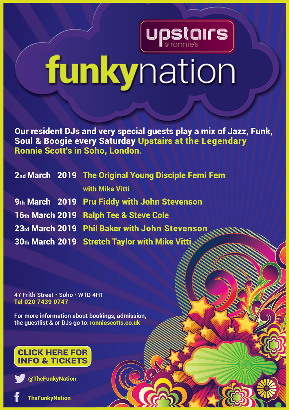Funky Nation March 2019 A5 Flyer small.jpg