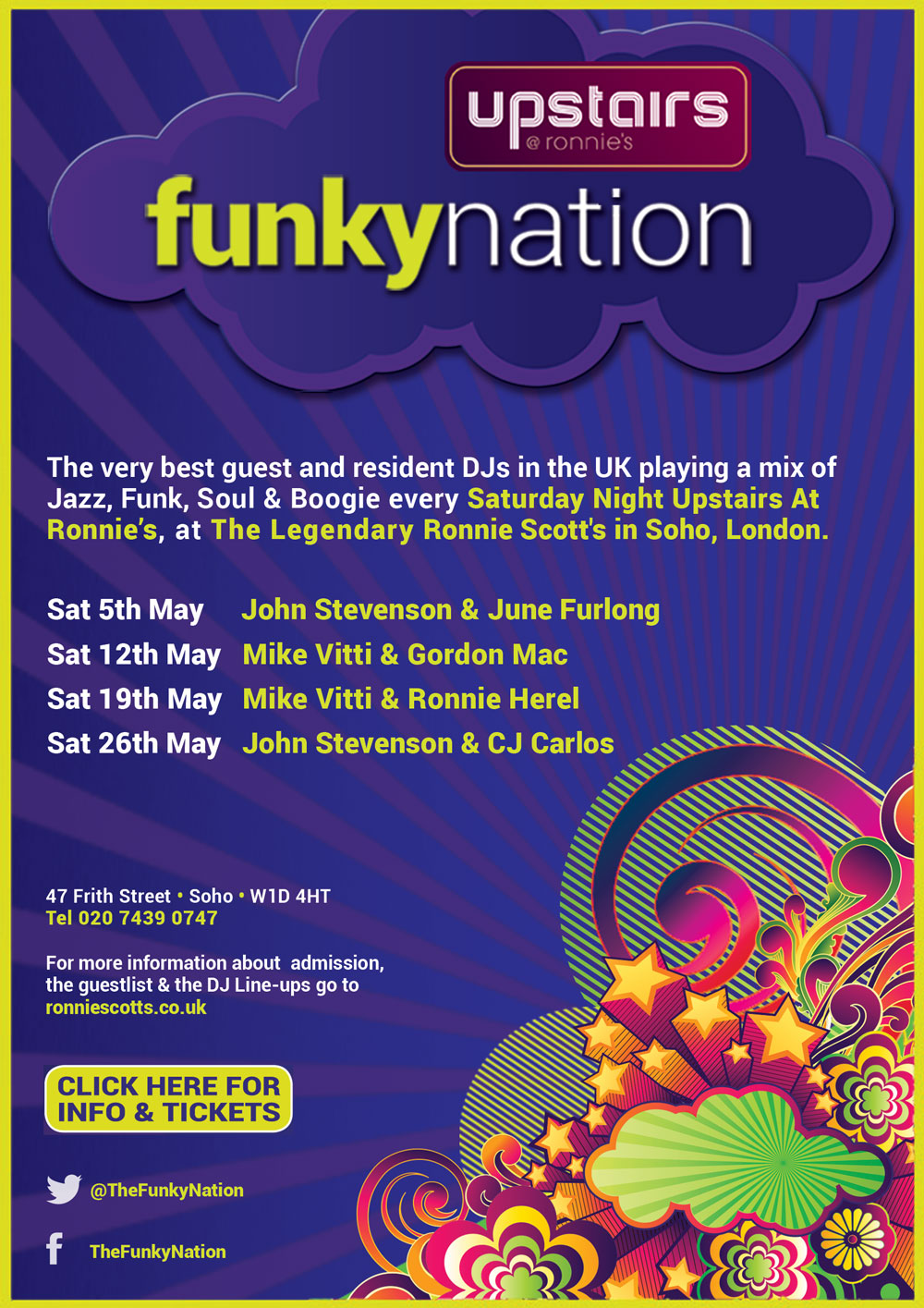 Funky-Nation-May-2018-flyer.jpg