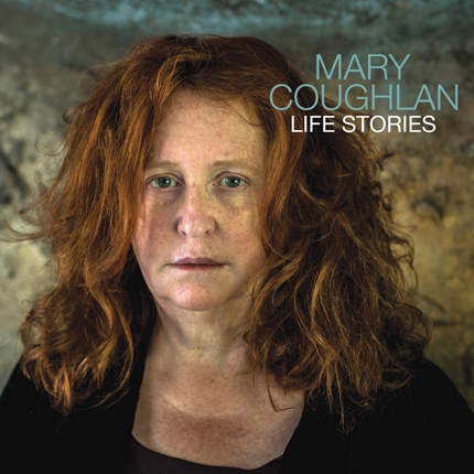 Mary-Coughlan-Life-Stories-cover.jpg